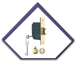 Locksmith Of Phoenix AZ Phoenix, AZ 602-687-1792
